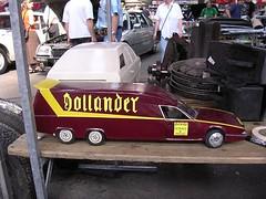 103_G (azu250) Tags: classic car utrecht citroen meeting hal beurs veemarkt citromobile treffenrecontre veemakthallen