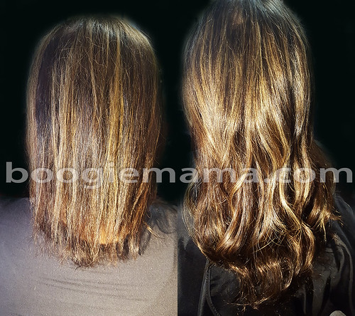"""Seattle Hair Extensions • <a style=""""font-size:0.8em;"""" href=""""http://www.flickr.com/photos/41955416@N02/23013858601/"""" target=""""_blank"""">View on Flickr</a>"""