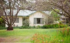 559 Greens Road, Jerilderie NSW