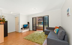 G02/8 Applebee Street, St Peters NSW