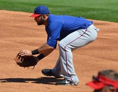 MitchMoreland butt (jkstrapme 2) Tags: hot male jock pants baseball butt tight athlete