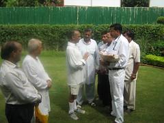 IMG_0702 (J P Agarwal DPCC Delhi www.jaiprakashagarwal.com) Tags: j d c p garg rakesh indu riyaz verma agarwal sabnam