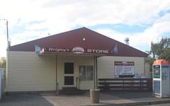 22 Wingadee Street, Coonamble NSW