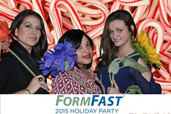 "Form Fast Christmas Party 2015 • <a style=""font-size:0.8em;"" href=""http://www.flickr.com/photos/85572005@N00/23723263056/"" target=""_blank"">View on Flickr</a>"