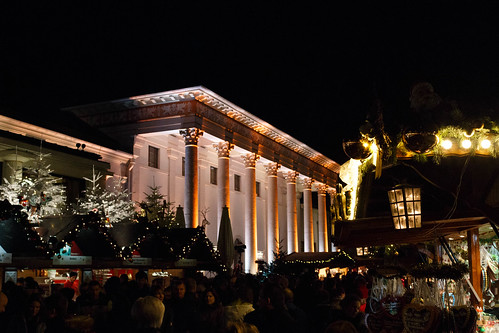 Casino de Baden-Baden