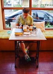 Camalig_Daraga2015 (Jessel Gerard) Tags: daraga camalig