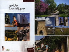 Grand-Auch et Coeur de Gascogne guide touristique/ Tourist guide/ Guia turistico 2016; Gers d., Midi-Pyrnes reg., France (World Travel Library) Tags: grandauch coeur gascogne guide touristique tourist guia turistico 2016 gers midipyrnes france rpublique franaise brochure travel library center worldtravellib holidays trip vacation papers prospekt catalogue katalog photos photo photography picture image collectible collectors collection sammlung recueil collezione assortimento coleccin ads gallery galeria touristik touristische documents dokument broschyr esite catlogo folheto folleto   ti liu bror