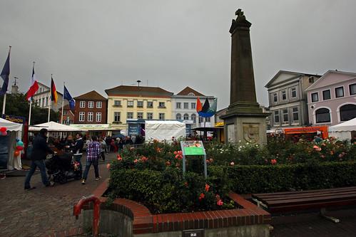 Eutiner Markt (04)