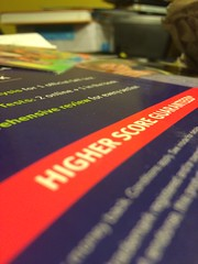 SAT Book (isabellaroserizzo) Tags: settings