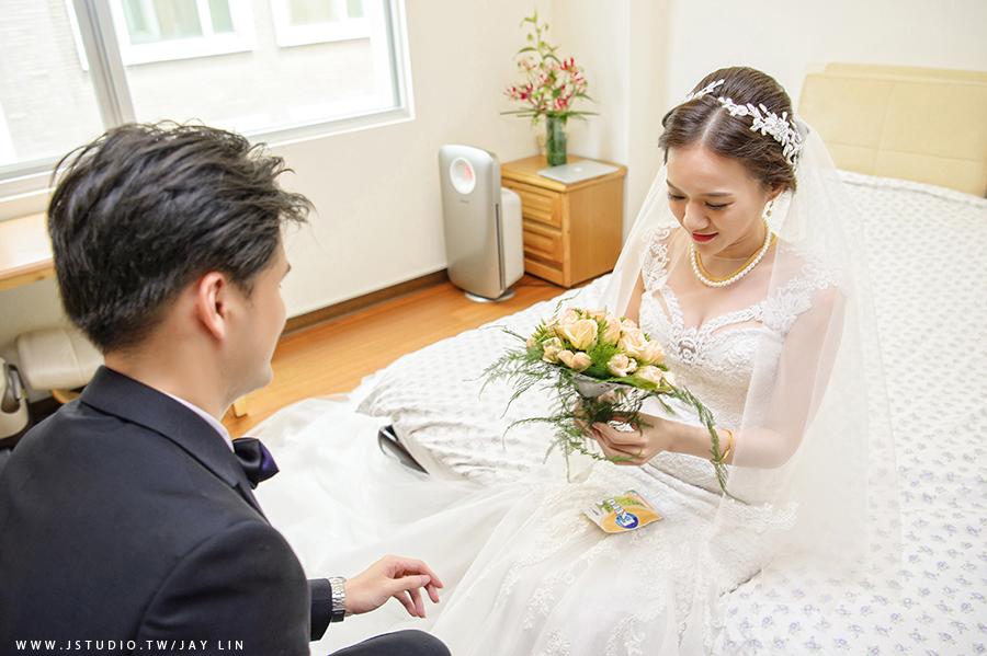 婚攝 君悅酒店 婚禮紀錄 JSTUDIO_0055