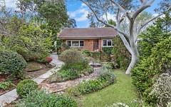 47 Rothwell Road, Turramurra NSW