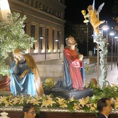 IMG_4600 (oursonpolaire) Tags: camino2016 catalonia saragossa zaragoza