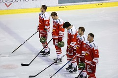 CRITELLI_hockey 20.10_2016_21183-2 (michelemv) Tags: hcbolzano hockey sportsughiaccio palasport bolzano canon calcioa5 ebel italia pattini sport