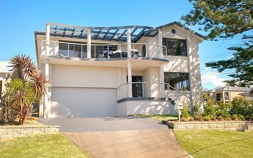 100 Hilma Street, Collaroy Plateau NSW 2097