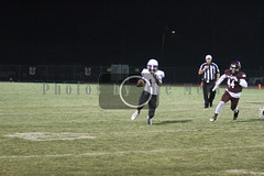 IMG_3081 (TheMert) Tags: floresville high school tigers varsity football texas uvalde coyotes