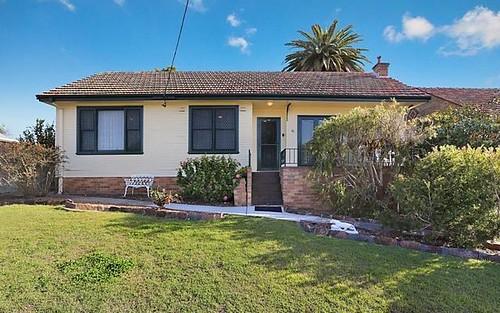 51 Lawes Street, East Maitland NSW 2323