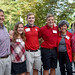 parents_weekend-5431