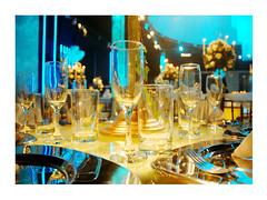 Bodas (20) (orspalma) Tags: boda wedding matrimonio torta cake flores flowers fiesta party peru trujillo latinoamerica decoracion dj baile dance amor love velas candles elegante fancy lujo luxury candelabro chandelier copas glasses