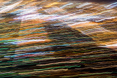 2016_09_23 inflight time lapse-6 (jplphoto2) Tags: deltaairlines jdlmultimedia jeremydwyerlindgren aerial flight flying inflight