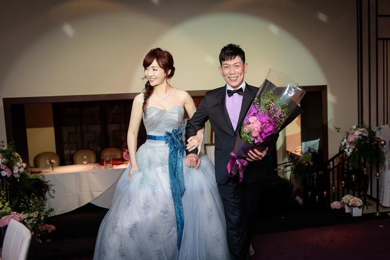 國賓婚攝,台北國賓,國賓飯店婚宴,新秘Miko ,婚攝小勇,台北婚攝, 愛瑞思新娘秘書造型團隊,西敏英國手工婚紗,小寶工作室-079