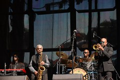 Preservation Hall Jazz Band
