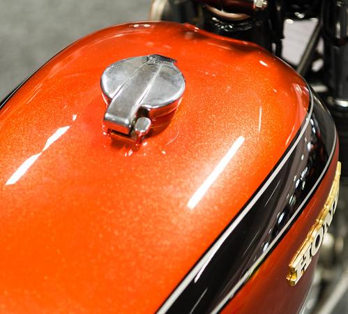 web_jensens-bikes-cars-06-10-2016-33