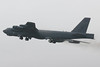 IMG_6075 (boguslaw_pogoda) Tags: airplane boeing bomber stratofortress nato days ostrava mosnov czech republic 600038 plane b52h