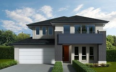 Lot 1108 Proposed Road, Leppington NSW