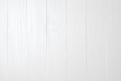 White natural wood wall texture (lyule4ik) Tags: wood background natural wall texture plank panel floor wooden timber old board rough carpentry decor hardwood abstract backdrop design vintage nature pattern material surface grain table parquet brown sample fence obsolete dark pine decorative desk grungy grunge textured structure exterior backgroundr white clean pale wallpaper grooved light striped colored retro