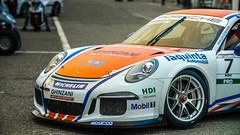 _DSC5130 (Dario Morelli) Tags: obi gara aziendale officina bigiotteria italiana firenze toscana mugello racing circuit mugellino go kart gokart