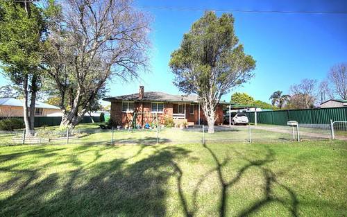 57-61 Norwood Road, Buxton NSW 2571