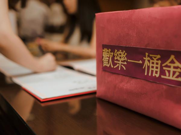 台南婚攝 香格里拉遠東國際大飯店 國際廳021