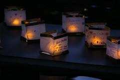 img_2115 (steevithak) Tags: toronagashi illuminateirving lascolinas canal lakecarolyn irving texas tx vivitar 200mm manualfocus