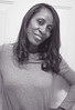 my Queen_again..[EXPLORED] (Ken B Gray) Tags: portrait candid myqueen bride beauty wideopen primelens love d700 50mmf18g
