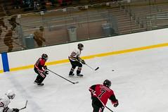 _MWW4899 (iammarkwebb) Tags: markwebb nikond300 nikon70200mmf28vrii centerstateyouthhockey centerstatestampede bantamtravel centerstatebantamtravel icehockey morrisville iceplex october 2016 october2016