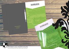 53 2016 wooncomp presentatie map (gabrielgs) Tags: graphicdesign vormgeving grafischevormgeving ontwerp design print flyers stationary logo huisstijl