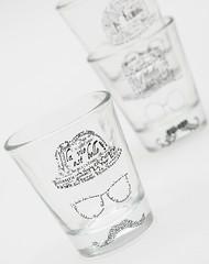 3CGS5206ABC_4 (HOME CYPRESS) Tags: shotglass