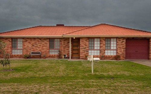 20 Sunset Way, Dubbo NSW 2830