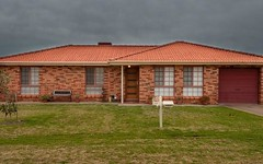 20 Sunset Way, Dubbo NSW