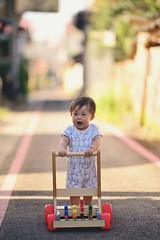 (M.K. Design) Tags:           taiwan nikon infant baby family bokeh d800e afs 105mmf14e primelens