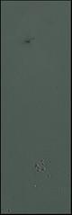 ExoMars Schiaparelli - ESP_048041_1780 ESP_048120_1780 anagliph (2di7 & titanio44) Tags: nasa esa exomars shiaparelli mro hirise
