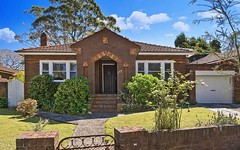 179 Burns Bay Road, Lane Cove NSW