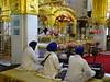 DSC00425.JPG (Drew and Julie McPheeters) Tags: india delhi sihk gurudwarabanglasahib