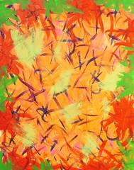 unconventionalpaintings.com (unconventional_paint) Tags: acrylic acrylicpainting abstract abstractart abstractpainting canvas painting paint art artistsofflickr artwork modern modernart contemporaryart contemporary fineart wallart homedecor lasvegasart lasvegasartist artgallery gallery