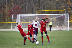IMG_3596eFB (Kiwibrit - *Michelle*) Tags: soccer varsity girls game wiscasset ma field home maine monmouth w91 102616