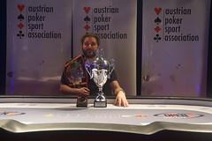 Austrian Poker Masters 2016 (172)