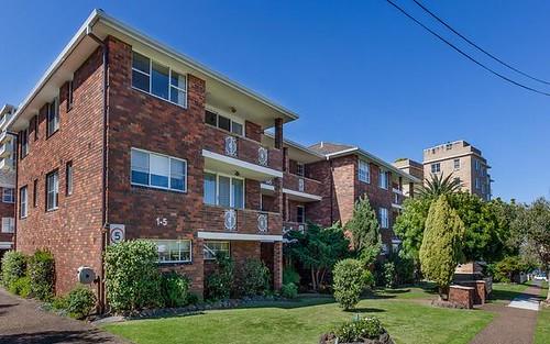 14/1 Richmount Street, Cronulla NSW 2230