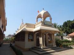 Bhagavan Sri Sridhara Swamy Paduka Ashrama Vasanthapura Photography By CHINMAYA M.RAO  (10)