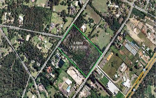 35 Myoora Street, Terrey Hills NSW 2084