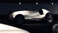 1937 Mercedes-Benz W125 Grand Prix (Frankleton Foto) Tags: 1937 racecar mercedesbenz w125 silverarrows cars grand prix